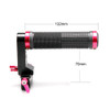 http://www.coollcd.com/product_images/q/783/smallrig-qr-top-handle-w-15mm-rod-clamp-black-rubber-red-ring-1178_03__12606__11267.jpg