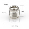 http://www.coollcd.com/product_images/d/068/microphone-screw-adapter-2pcs-pack-1186_03__55751__81840.jpg