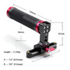 http://www.coollcd.com/product_images/w/115/SmallRig-QR-Handle-V7-Multi-purpose-Top-Handle-Red-with-10cm-NATO-Rail-1190_04__97487__94641.jpg
