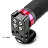 http://www.smallrig.com/product_images/d/742/SMALLRIG-DSLR-Top-Shoe-Handle-V7-Red-ring-1249_03__65662.jpg