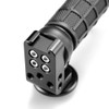 http://www.smallrig.com/product_images/b/724/SMALLRIG-DSLR-Top-Shoe-Handle-V8-black-1250_03__86951.jpg