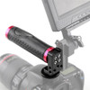 http://www.coollcd.com/product_images/n/239/SMALLRIG-DSLR-Top-Shoe-Handle-V9-Leather-Red-1253_08__07074__09602.jpg