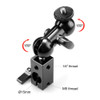 http://www.smallrig.com/product_images/j/189/Multi-function_Double_Ballhead_Rail_Clamp_V6_1263_4__71890.jpg