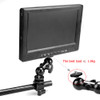 http://www.coollcd.com/product_images/r/648/Double-Ball-head-rail-clamp-mount-1268_04__98152__83416.jpg