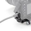 http://www.coollcd.com/product_images/m/045/SmallRig-HDMI-Lock-manfrotto-577-1282_05__42549__27455.jpg
