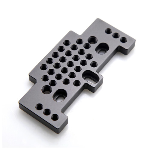 http://www.coollcd.com/product_images/v/914/SMALLRIG_Cheese_Plate_for_Blackmagic_Cine_Camera_1285_1__91464__86859.jpg