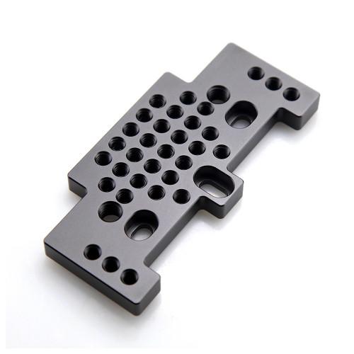SMALLRIG Cheese Plate for Blackmagic Cine Camera 1285