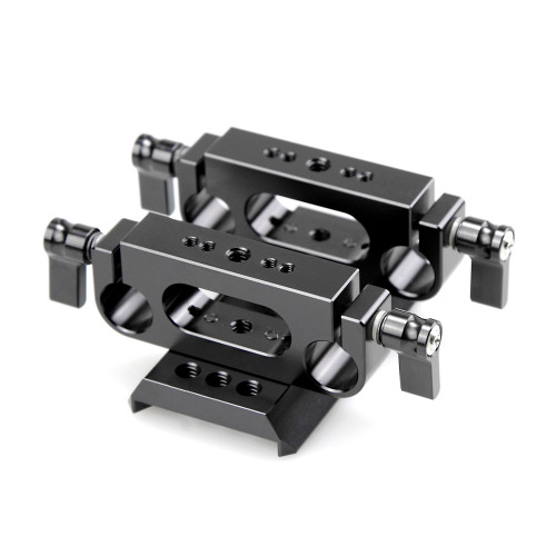 SMALLRIG Quick Dovetail Kit(Manfrotto 577) 1294