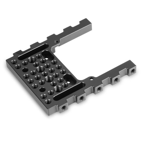 http://www.smallrig.com/product_images/w/843/SMALLRIG_Top_Plate_for_Red_EpicScarlet_1577-SR-1__98694.jpg