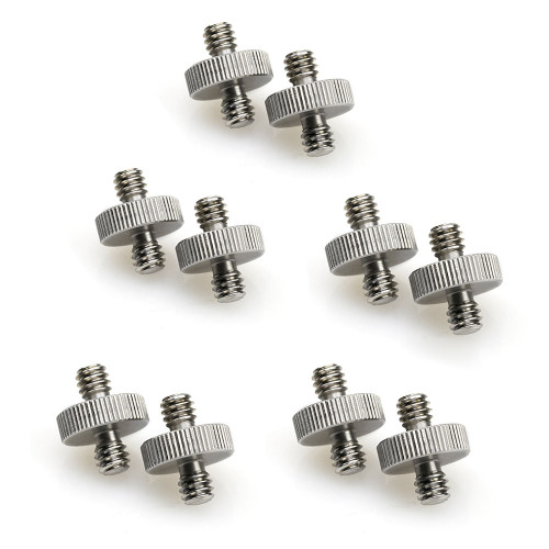http://www.smallrig.com/product_images/d/346/SMALLRIG-Double-Head-Stud-with-1-4-to-1-4-thread-1613__09864.jpg