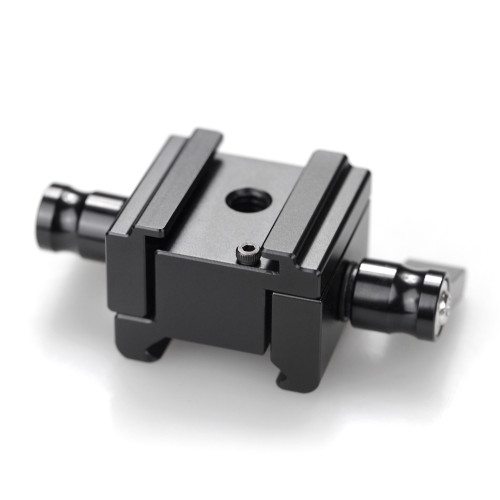 http://www.smallrig.com/product_images/i/985/SMALLRIG_Canon_C100_Hot_Shoe_with_NATO_ClampAdjustable_Width_1652_1__49058.jpg