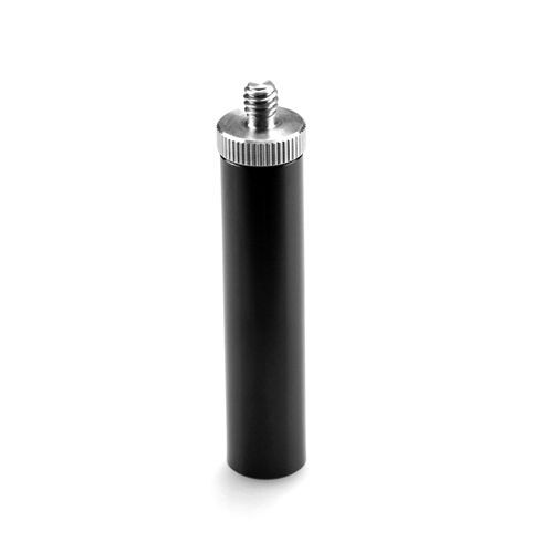 SMALLRIG 15mm 2.5inch Micro Rod(1/4''-20 thread) 1653