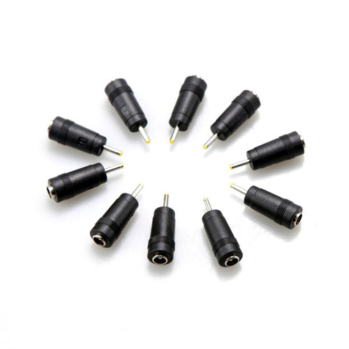 http://www.coollcd.com/product_images/w/846/SMALLRIG-BMPCC-Power-Adapter-10pcs-Pack-1656__87207__47100.jpg