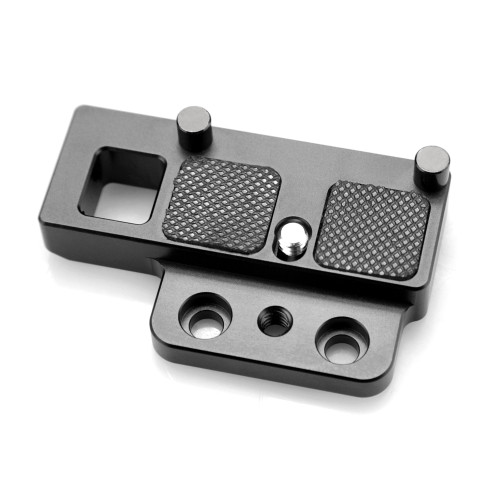 http://www.coollcd.com/product_images/n/722/SMALLRIG_New_Version_BasePlate_1663_1__21066__06195.jpg