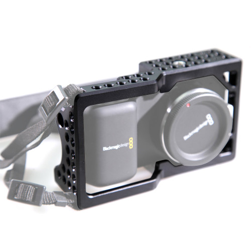 http://www.smallrig.com/product_images/y/798/SMALLRIG-BMPCC-Cage-1665-06__28048.jpg