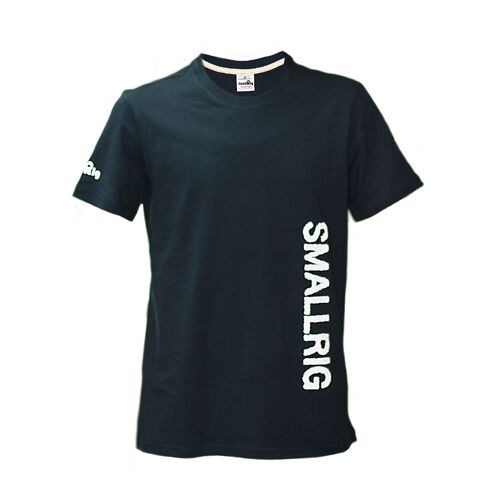 http://www.coollcd.com/product_images/e/885/SMALLRIG-Cameraman-Dark-blue-T-shirt-1672__24679__37231.jpg