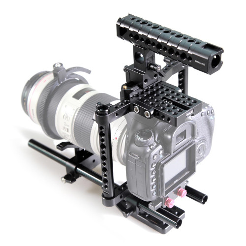 SMALLRIG VersaFrame Cage Kit 1697