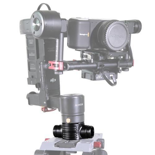 SMALLRIG DJI Ronin-M Handheld to Tripod Adapter Mount 1704