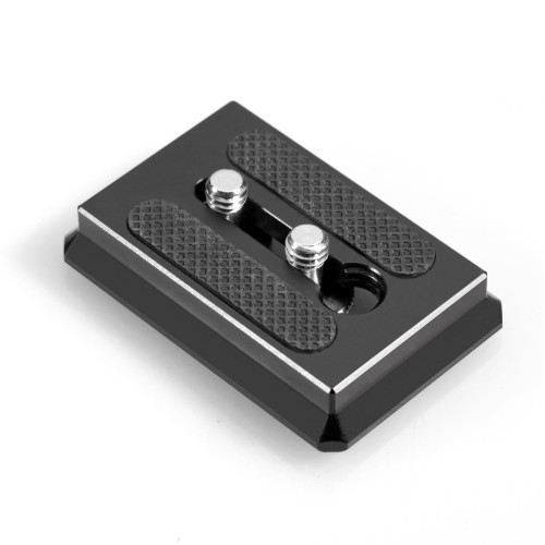 http://www.smallrig.com/product_images/l/466/SmallRig_Arca_Swiss_Quick_Release_Plate_1708_-SR-1__58774.jpg