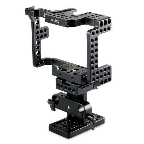 http://www.coollcd.com/product_images/j/446/smallrig-sony-a7ii-a7rii-a7sii-ilce-7m2-ilce-7rm2-ilce-7sm2-cage-kit-arca-swiss-1712-01__93099__08805.jpg