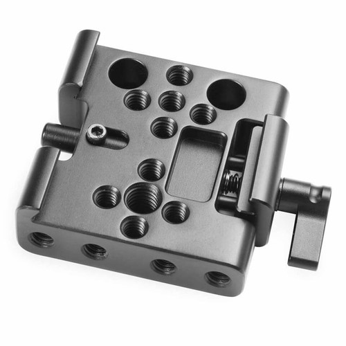 https://d3d71ba2asa5oz.cloudfront.net/12031759/images/smallrig-manfrotto-dovetail-clamp-1716%20(1).jpg