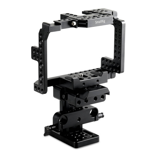 http://www.coollcd.com/product_images/p/470/smallrig-sony-a7ii-a7rii-a7sii-ilce-7m2-ilce-7rm2-ilce-7sm2-cage-kit-manfrotto-1718-01__15820__50943.jpg