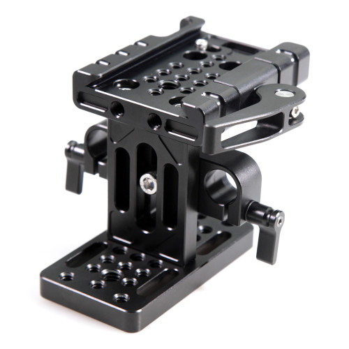 http://www.coollcd.com/product_images/u/889/SMALLRIG_15mm_Rail_Support_System_BaseplateDJI_Ronin_M_1721_1__49008__03123.jpg