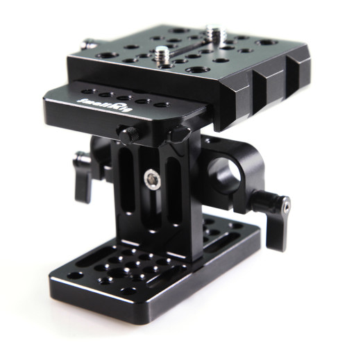http://www.coollcd.com/product_images/c/313/smallrig_15mm_rail_support_system_baseplate_arri_1725_1__89991__46389.jpg