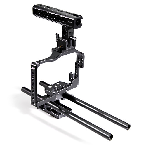 http://www.smallrig.com/product_images/z/462/SMALLRIG-Panasonic-GH4GH3-Cage-Kit-1728-01.jpg__61943.jpg