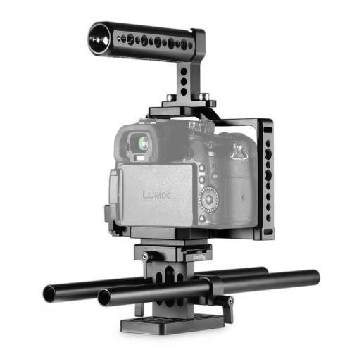 https://d3d71ba2asa5oz.cloudfront.net/12031759/images/smallrig-panasonic-gh4gh3-cage-kit-1730%20(1).jpg