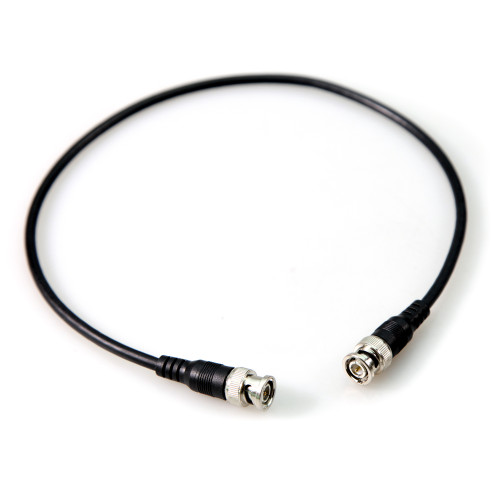 http://www.coollcd.com/product_images/j/485/SMALLRIG_Male_to_Male_SDI_Cable_1737__91472.jpg