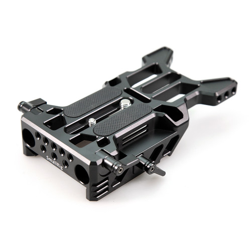 http://www.coollcd.com/product_images/z/587/smallrig-sony-pxw-fs7-fs7-baseplate-with-15mm-lws-rail-clamp-1739-01__30484.jpg