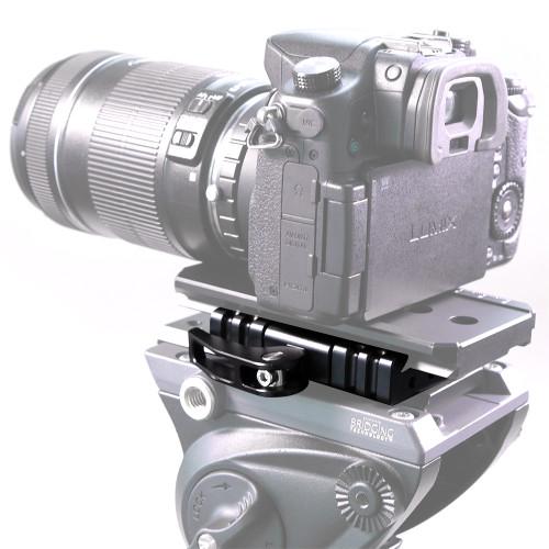 http://www.smallrig.com/product_images/t/006/SmallRig-DJI-Ronin-Quick-Plate-Universal-Mount-1759-07__35630.jpg