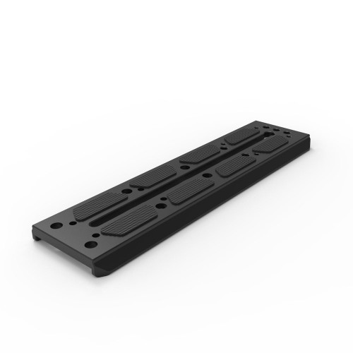 http://www.coollcd.com/product_images/w/409/SMALLRIG-Manfrotto-Standard-Quick-Dovetail_-8.27-1772-01__43353.jpg