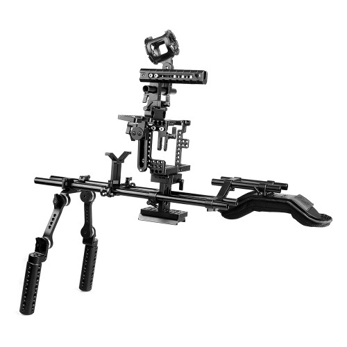 http://www.coollcd.com/product_images/b/675/SMALLRIG-Professional-DSLR-Shoulder-Rig-with-Camera-Cage-1793-01__60751__87207.jpg