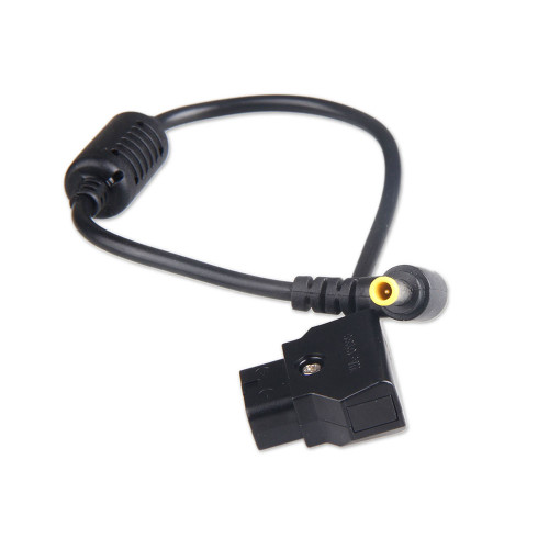http://www.coollcd.com/product_images/v/722/SmallRig-D-Tap-to-DC-Power-Cable-for-Sony-PXW-FS5-PXW-FS7-1818-02__72811__30079.jpg