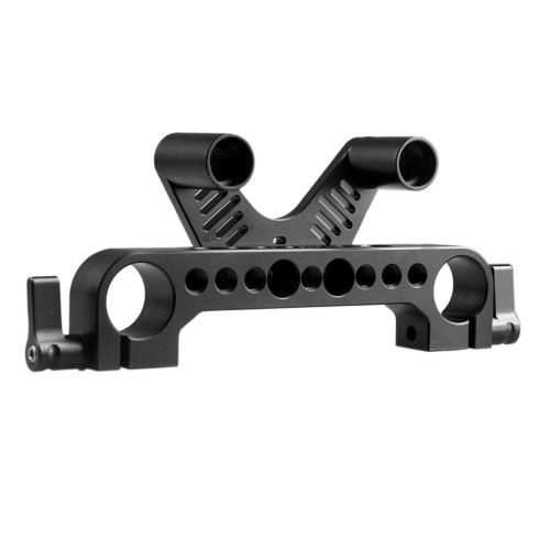http://www.coollcd.com/product_images/h/837/SMALLRIG-15MM-to-19MM-Rail-Clamp-Adapter-1820-01__74467__16676.jpg