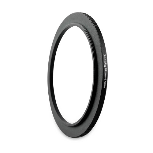 http://www.coollcd.com/product_images/e/749/SMALLRIG-Step-Up-Ring-67-77mm-1829__18883.jpg