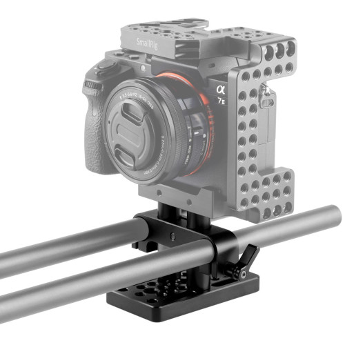 http://www.smallrig.com/product_images/z/615/SMALLRIG_15mm_Rail_Support_System_Baseplate_1841_6__98039.jpg