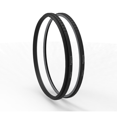 http://www.coollcd.com/product_images/b/652/SmallRig-77mm-Filter-Ring-Adapter-Kit-1850__59160.jpg