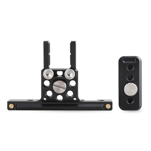 http://www.smallrig.com/product_images/m/138/SMALLRIG-SmallHD-500-Series-Monitor-Cage-1865_01__66134.jpg