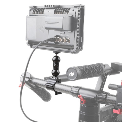 http://www.smallrig.com/product_images/q/233/smallrig-double-ballhead-with-25mm-rod-clamp-for-dji-ronin-m-ronin-mx-freefly-movi-1878.html-4__41725.jpg