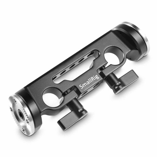 https://d3d71ba2asa5oz.cloudfront.net/12031759/images/smallrig-15mm-rod-clamp-with-arri-rosette-mount-1898%20(1).jpg