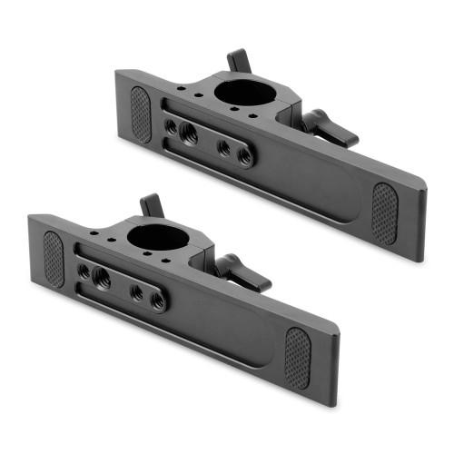SmallRig 25mm Rod Support Feet for DJI Ronin-M/ Ronin-MX Grip/Freefly MoVI Ring 1914