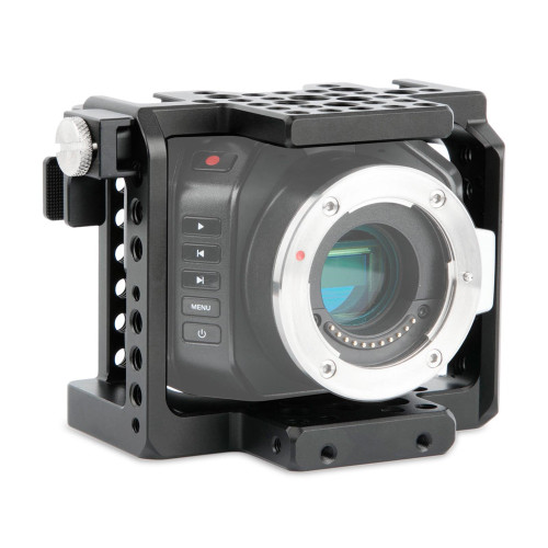 http://www.smallrig.com/product_images/y/261/SMALLRIG_BMMCC_BMMSC_Cage_Accessory_Kit_for_Blackmagic_Micro_Cinema_Camera_1920-01__34434.jpg