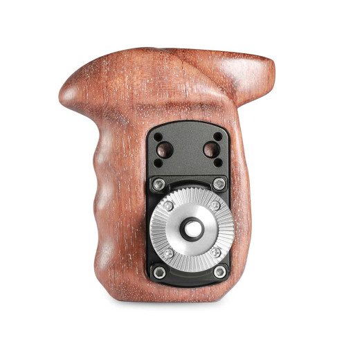 https://d3d71ba2asa5oz.cloudfront.net/12031759/images/smallrig-right-side-wooden-grip-with-arri-rosette-1941%20(1).jpg