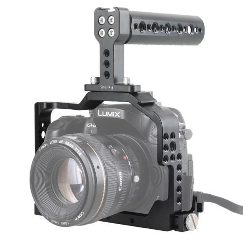 http://www.smallrig.com/product_images/u/043/SMALLRIG_Camera_Cage_for_Panasonic_DMC-GH4GH3_1980-05__52126.jpg