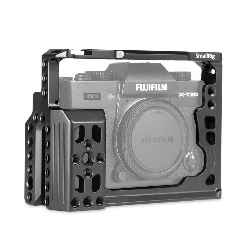 http://www.smallrig.com/product_images/m/773/SmallRig_Cage_for_Fujifilm_X-T20_2004-4__71450.jpg