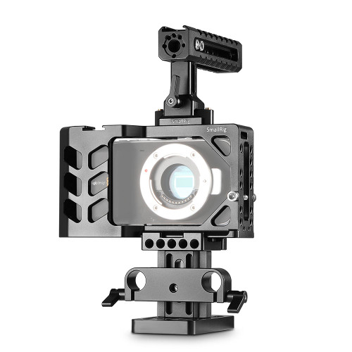 http://www.smallrig.com/product_images/w/000/SmallRig_Professional_Accessory_Kit_for_BMPCC_1992-SR-7__54545.jpg