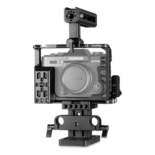 http://www.smallrig.com/product_images/y/245/SmallRig_Advanced_Cage_Kit_for_Fujifilm_X-T20_2023-4__66099.jpg